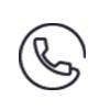 teleffono